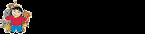 logo_lamentorumeno