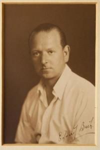 bach-portrait