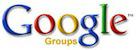 Google Gruppi