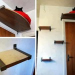 Cat home design