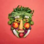 Vegetariani in festa a Roma il 12 maggio