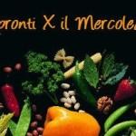 Happy Hour Vegan, ogni mercoledi' a Roma fino a tutto luglio