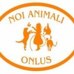 Associazione Onlus Noi Animali di Ancona