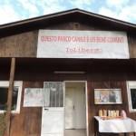 Io Libero – Associazione Volontari Canile di Porta Portese