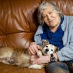 In ricordo di Margherita Hack, amica degli animali