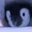 piccolo pinguino