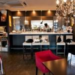 Guida ai cat café in Giappone e dintorni