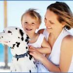 Il caldo e i pets. Un opuscolo del Ministero della Salute