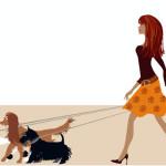 Nuove regole per i cani dal Ministero della Salute