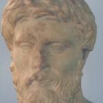 Plutarco sull'antispecismo