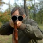 Incidente di caccia, ucciso un 38enne. Lipu: aumentare le pene