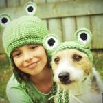 Animali e bambini, le regole per una serena convivenza