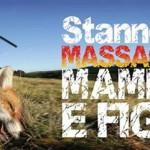 ACTION! Fermiamo lo sterminio delle volpi a Treviso