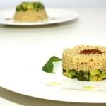 """""""Nella cucina di VeganHome"""", ebook di ricette gratuito"""