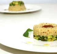 vegan ricette