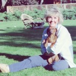 Doris Day compie 90 anni, asta di beneficenza per gli animali