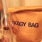 La Cassazione riconosce il diritto al 'Doggy bag'