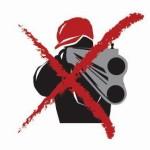 """La Consulta: """"No ai cacciatori nel 'controllo' della fauna"""""""