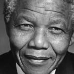 """Mandela: """"La pace non è un sogno…"""""""