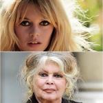 """Bardot: """"Ho dato la mia bellezza…"""""""
