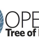 Open Tree of Life, la Wikipedia dell'evoluzione