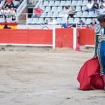 ACTION! L'Ue finanzia la corrida. Dille di smettere
