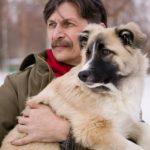 Vivere con un cane protegge la salute. La ricerca
