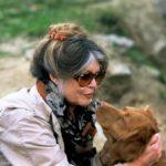 """Brigitte Bardot al Papa: """"Misericordia per gli animali"""""""