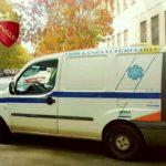 Roma, torna l'ambulanza per gli animali. I recapiti