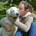 Parlare al cane migliora il rapporto con lui