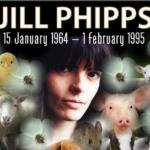 Jill Phipps, morta lottando per gli animali