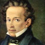 """Giacomo Leopardi, """"A favore del Gatto, e del Cane"""""""