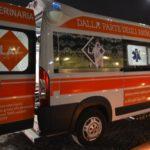 Attiva a Roma l'ambulanza Lav per le emergenze animali