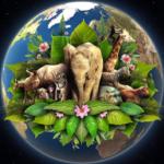 Earth Day, maratona in streaming di scienziati e star