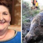 Fauna selvatica, preoccupante dichiarazione del ministro Bellanova. Scriviamo